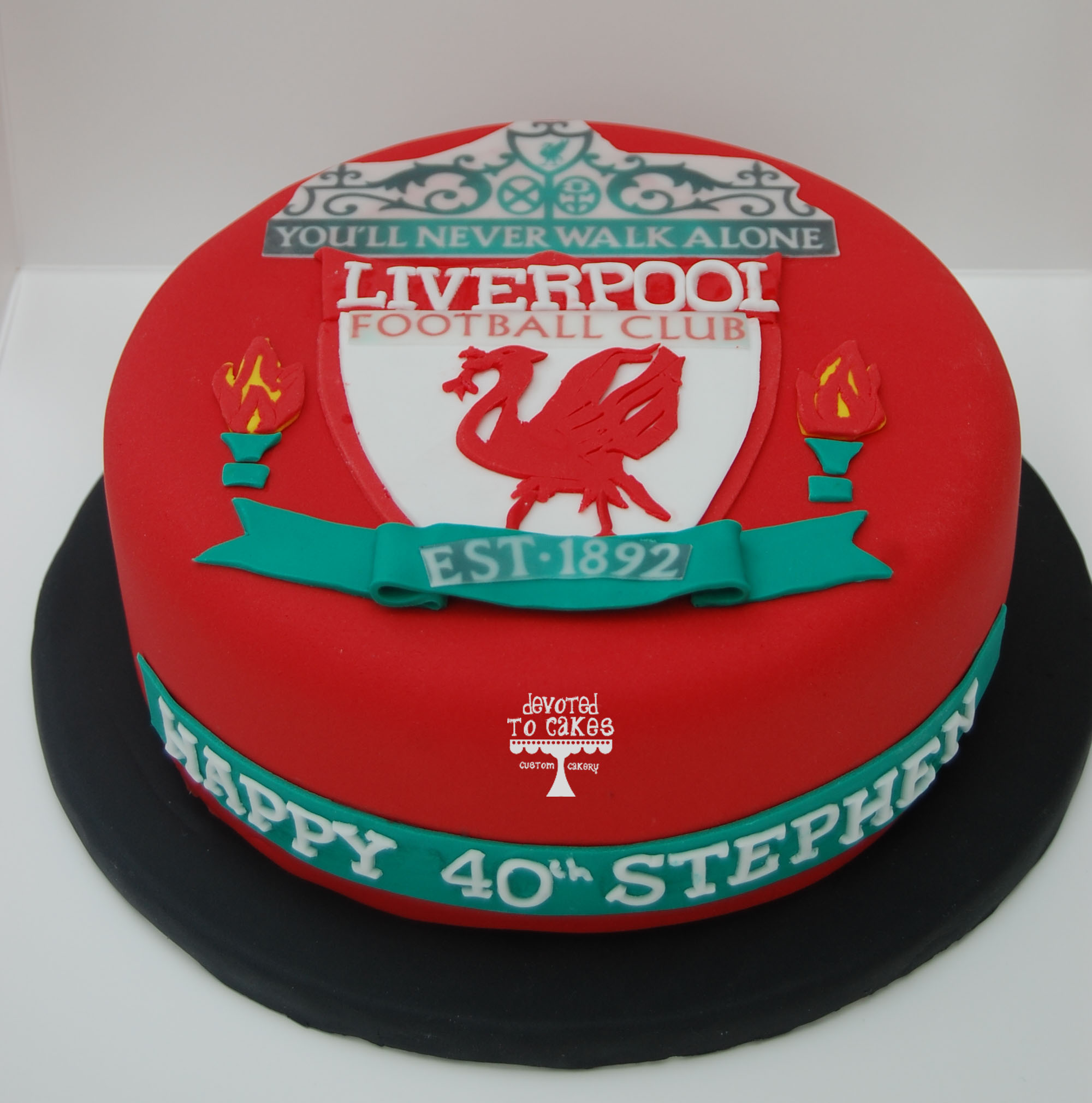 Liverpool Cakes Cake Ideas And Designs