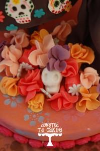 Birthday Cakes Greystones