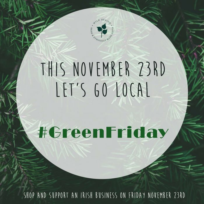 20 % OFF SALE ON ALL PRODUCTS NOVEMBER 23RD – GREEN FRIDAY
