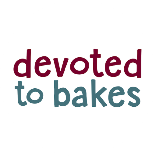 Devoted To Bakes